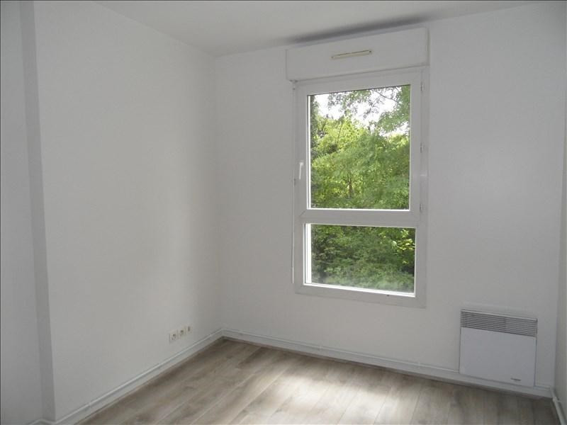 Location appartement Marly le roi 854€ CC - Photo 3