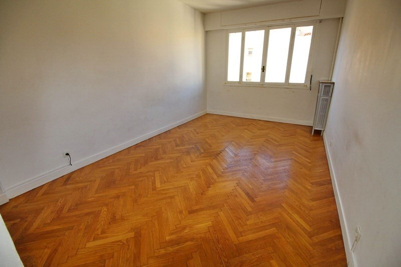 Vente appartement Nice 430 000€ - Photo 3