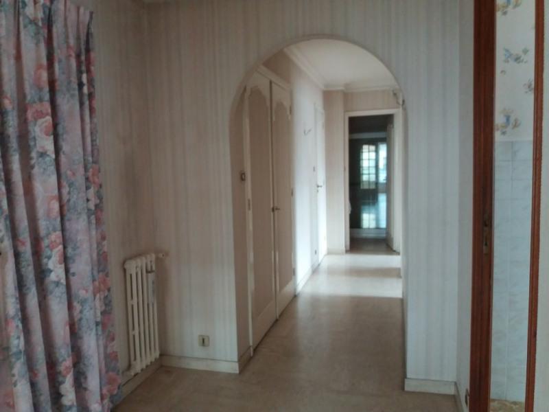 Vente appartement Grenoble 173000€ - Photo 5