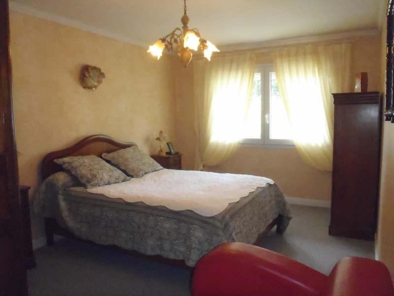 Deluxe sale house / villa St georges de didonne 870000€ - Picture 3