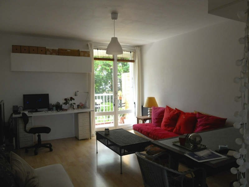 Vente appartement Biarritz 250 000€ - Photo 1