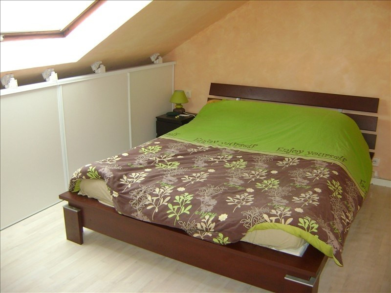 Sale house / villa Chateau renault 161200€ - Picture 3