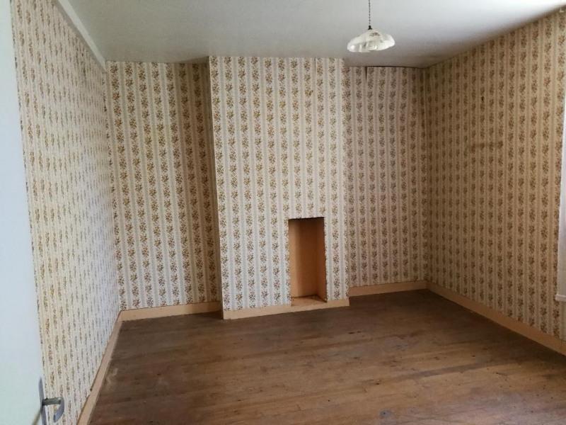 Vendita casa La neuville sur oudeuil 176000€ - Fotografia 10