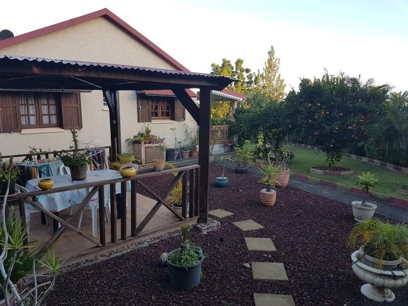 Vente maison / villa Le quatorzieme 230000€ - Photo 4