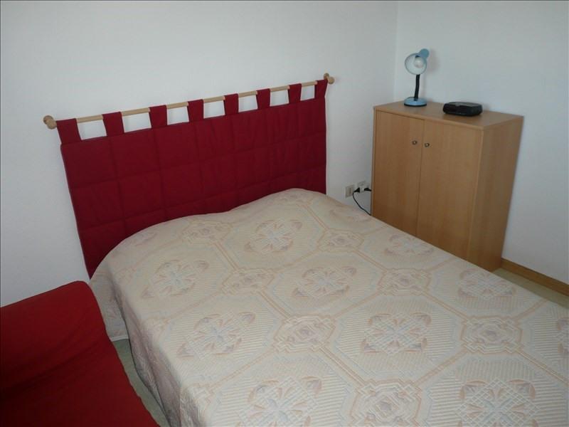 Location appartement La seyne sur mer 450€ CC - Photo 5