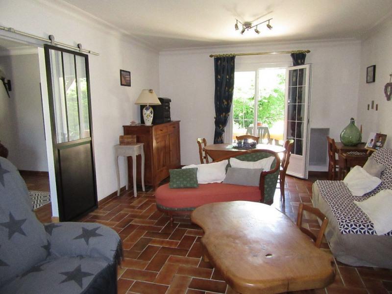Sale house / villa Coulounieix chamiers 201400€ - Picture 4