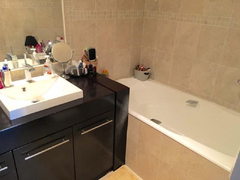 Vente appartement Villeurbanne 450000€ - Photo 5