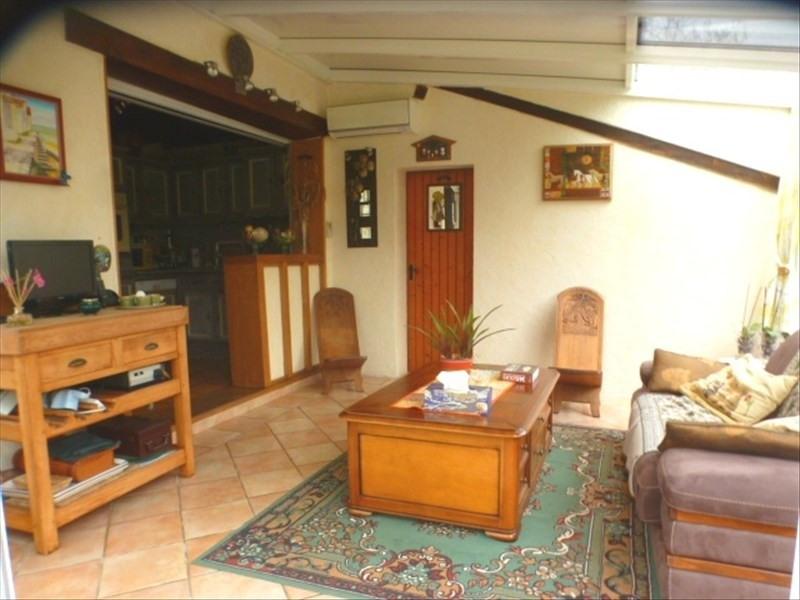 Vente maison / villa Mourenx 224000€ - Photo 3