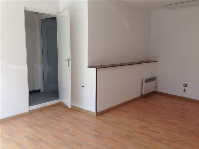 Location local commercial Beaupreau 300€ +CH/ HT - Photo 1
