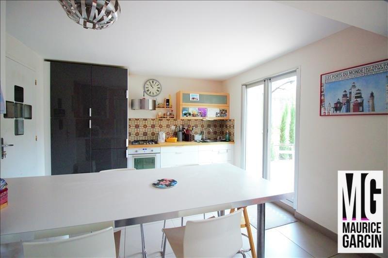 Vente maison / villa Avignon 359000€ - Photo 2