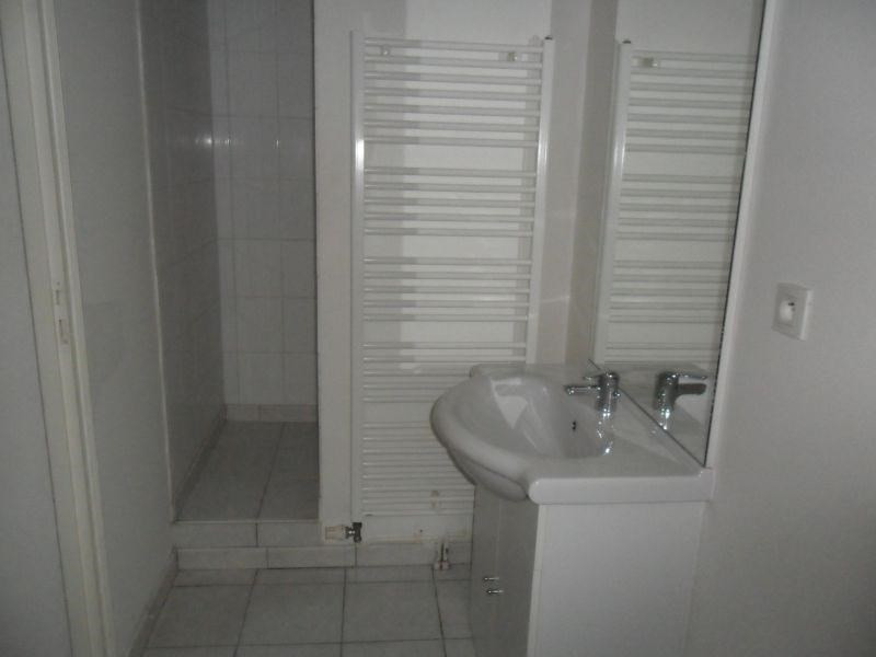 Sale apartment St quentin 97 000€ - Picture 3