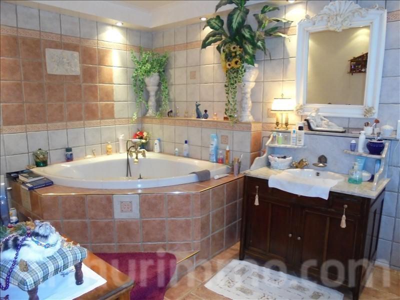 Vente de prestige maison / villa Lamalou les bains 685000€ - Photo 6