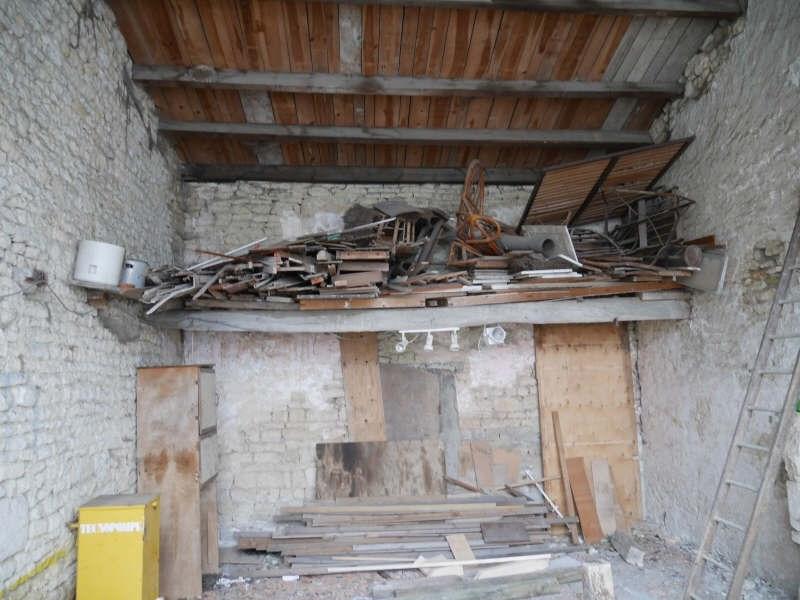 Vente maison / villa La rochelle 129600€ - Photo 5