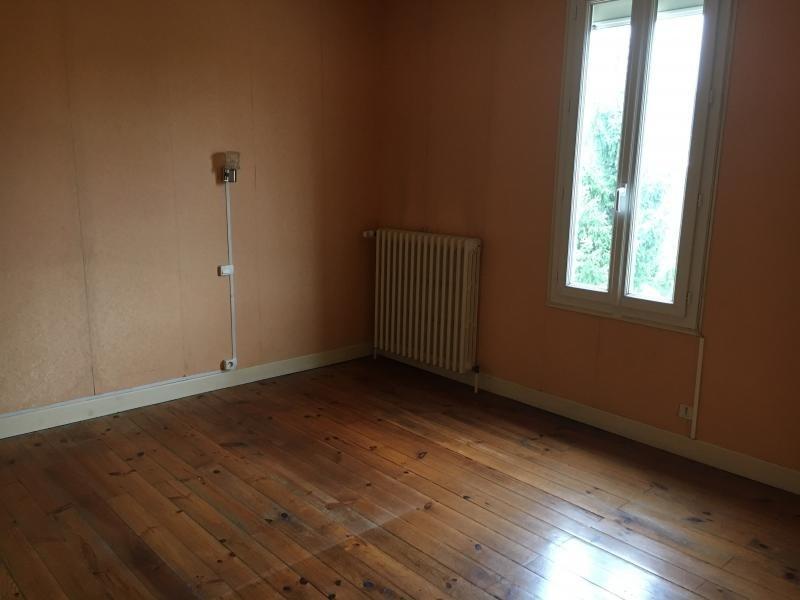 Vente maison / villa Mazamet 78000€ - Photo 7