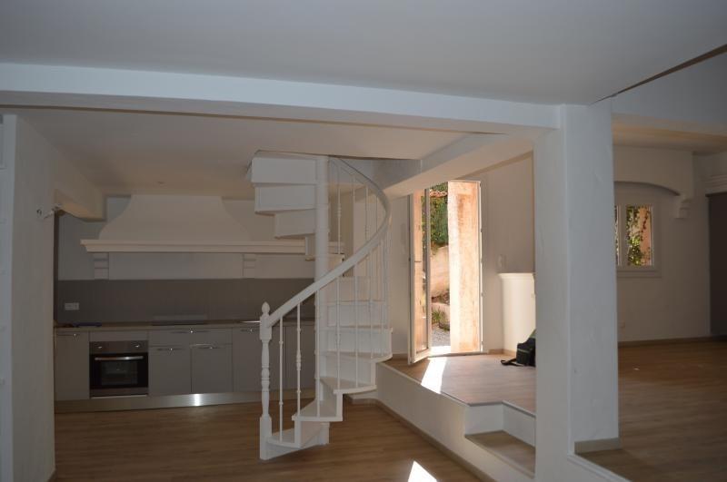Продажa дом Roquebrune sur argens 395000€ - Фото 4