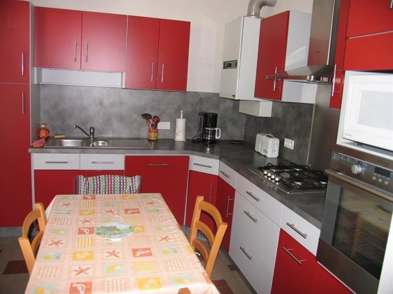 Location vacances maison / villa Saint brevin les pins 800€ - Photo 2
