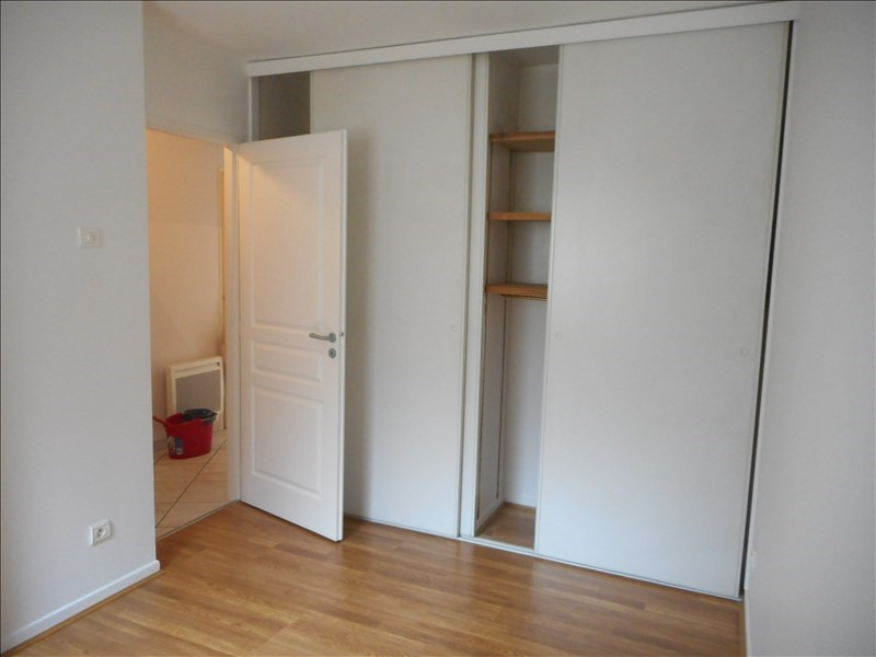 Location appartement Voiron 682€ CC - Photo 5