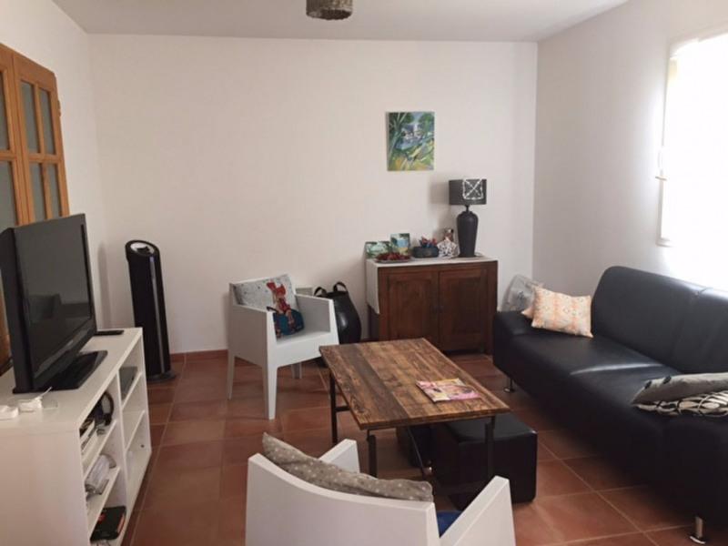 Venta  casa Lambesc 475000€ - Fotografía 7