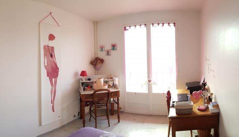 Vente appartement Evreux 69900€ - Photo 2