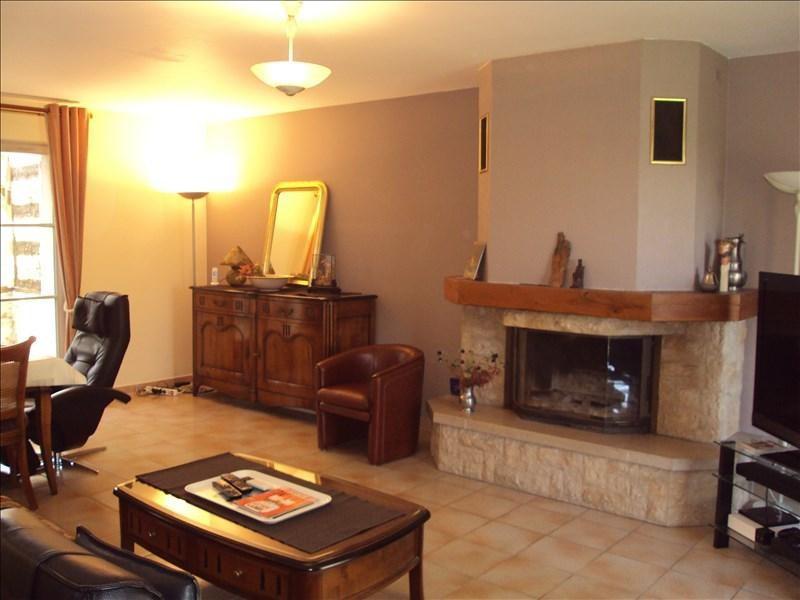 Vente maison / villa Le perray en yvelines 499800€ - Photo 4
