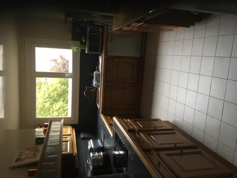 Sale apartment Montesson 293000€ - Picture 5