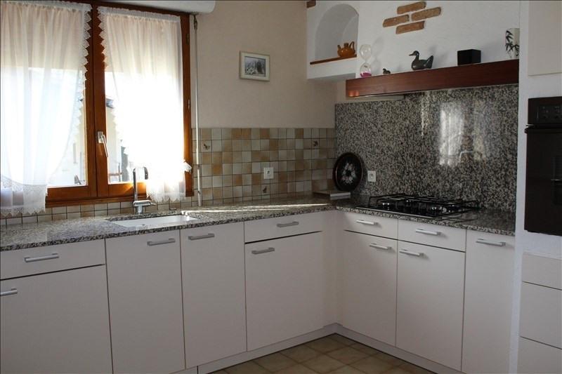 Vente maison / villa Tarnos 441000€ - Photo 10