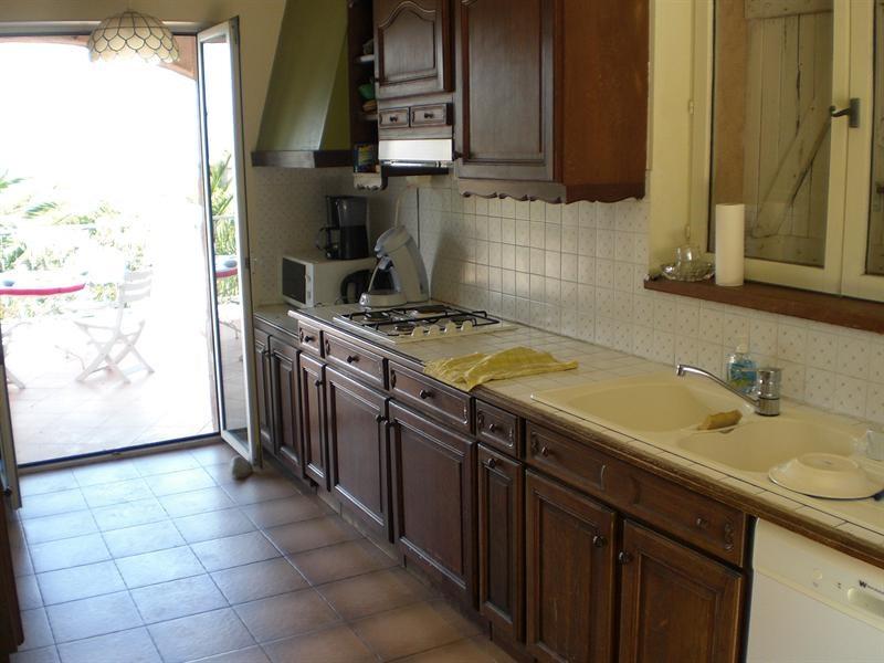 Sale house / villa Saint-aygulf 750000€ - Picture 7