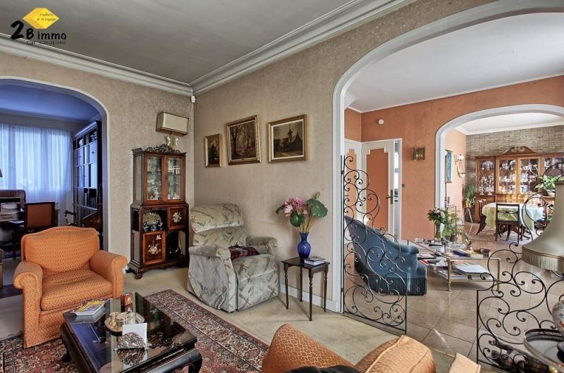 Produit d'investissement maison / villa Choisy le roi 445000€ - Photo 3