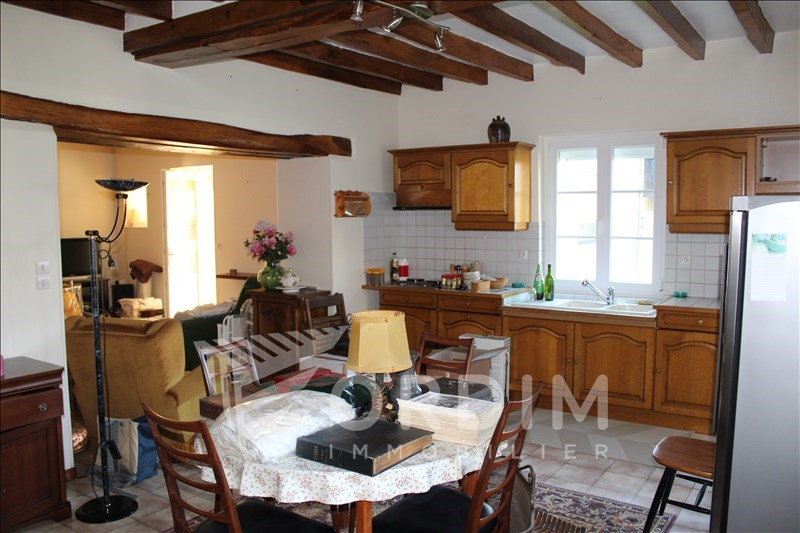 Vente maison / villa Auxerre 248 400€ - Photo 7