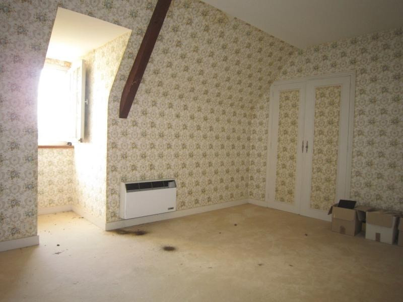 Vente maison / villa St vincent de cosse 400 000€ - Photo 16