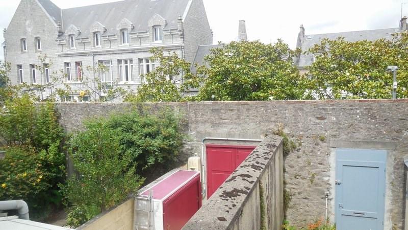 Verkoop  huis Coutances 150100€ - Foto 9