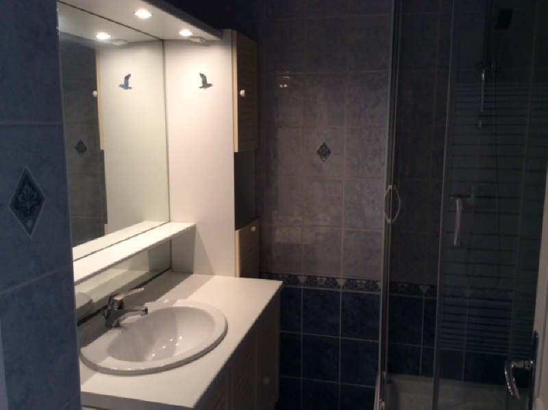 Vente appartement Le pradet 195 000€ - Photo 5