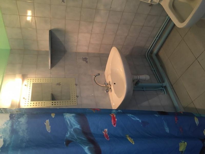 Location appartement Aubagne 650€ CC - Photo 4