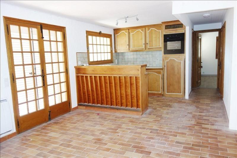 Alquiler  casa Le lavandou 1300€ +CH - Fotografía 6