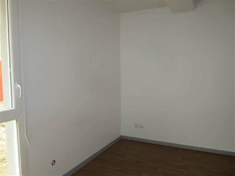 Verhuren  appartement Villeurbanne 313€ CC - Foto 4