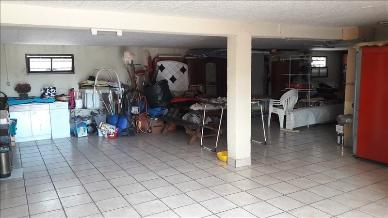 Vente maison / villa Commelle vernay 255000€ - Photo 8