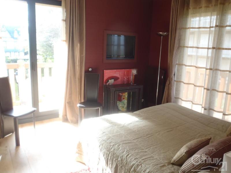 Venta de prestigio  apartamento Deauville 899000€ - Fotografía 8