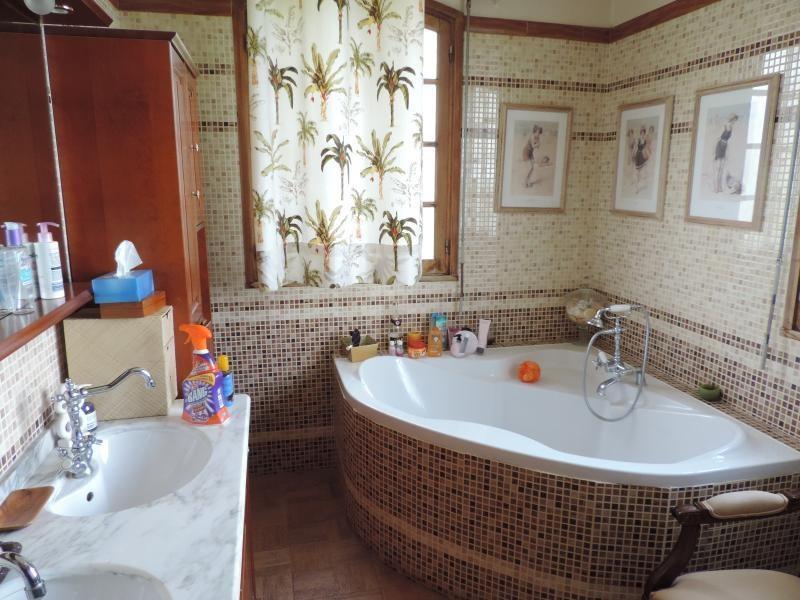 Vente de prestige maison / villa Verrieres le buisson 980000€ - Photo 9