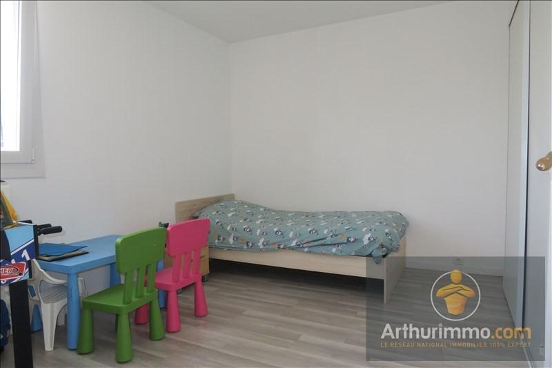 Sale house / villa Nandy 259900€ - Picture 5