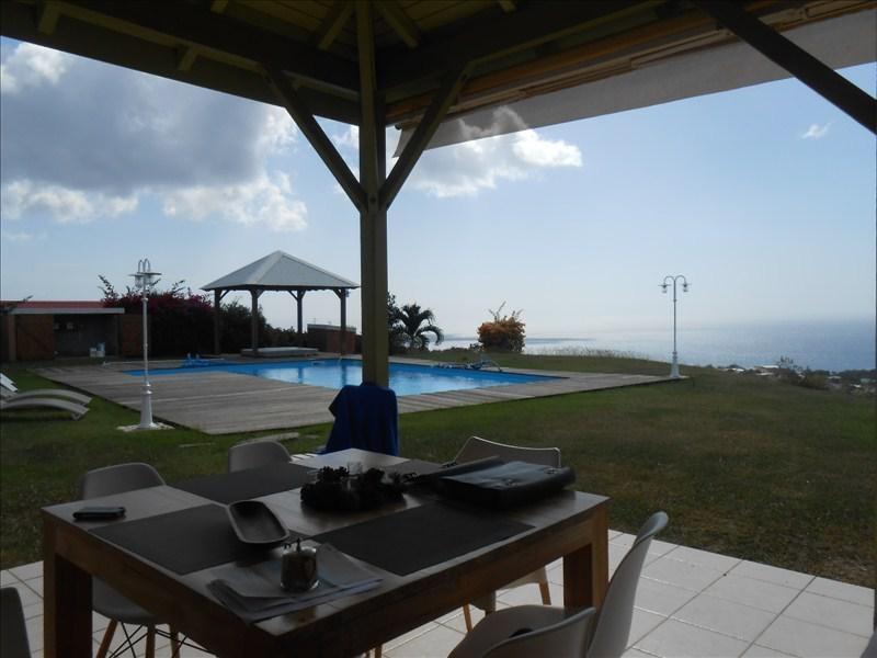 Deluxe sale house / villa Vieux habitants 680000€ - Picture 5
