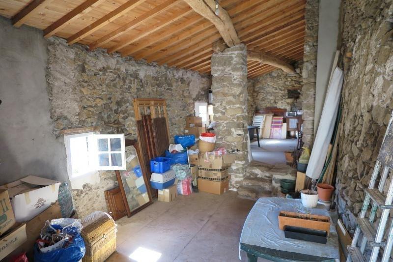 Venta  casa Prats de mollo la preste 548000€ - Fotografía 16