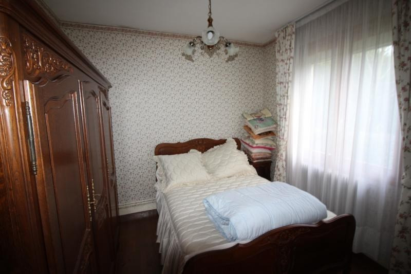 Vente maison / villa Abbeville 106000€ - Photo 3