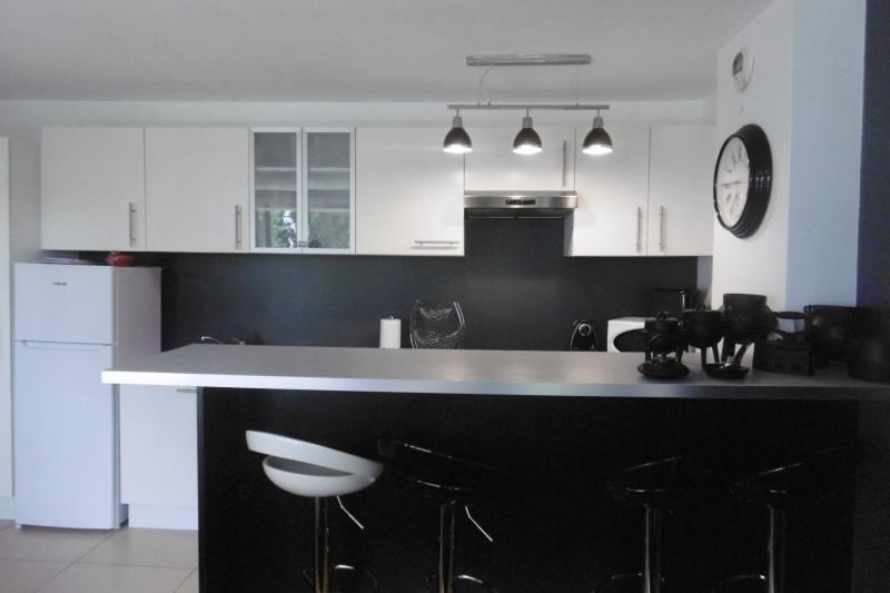 Sale apartment Noisy le grand 249000€ - Picture 3