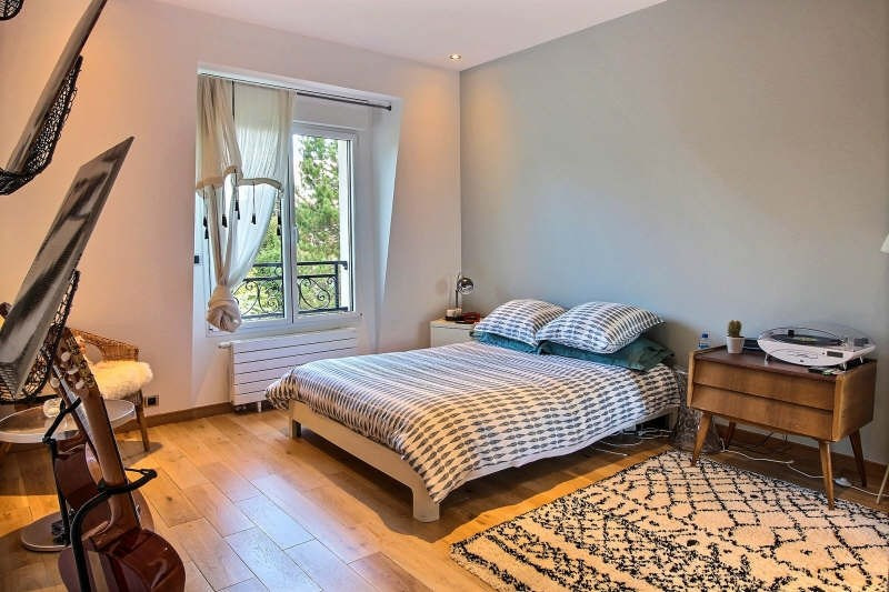 Vente maison / villa Bry sur marne 1150000€ - Photo 3