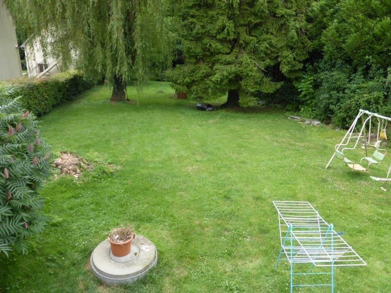 Vente maison / villa Pierrefonds 163000€ - Photo 6