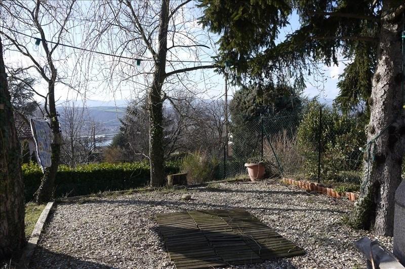 Sale house / villa Vienne 265000€ - Picture 4