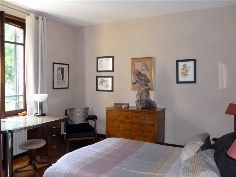 Vente de prestige maison / villa Honfleur 790000€ - Photo 7