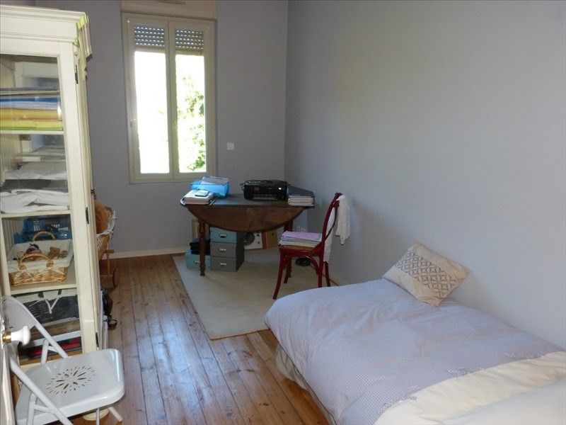 Vendita casa Albi 376000€ - Fotografia 10