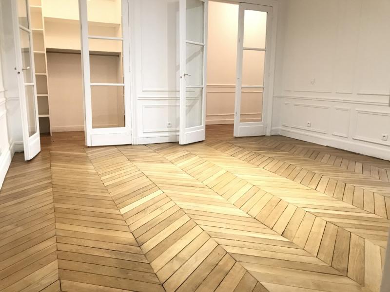 Location appartement Neuilly-sur-seine 2365€ CC - Photo 2