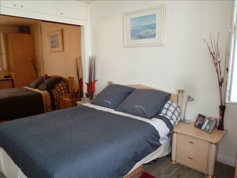 Vente appartement Le pecq 228000€ - Photo 5